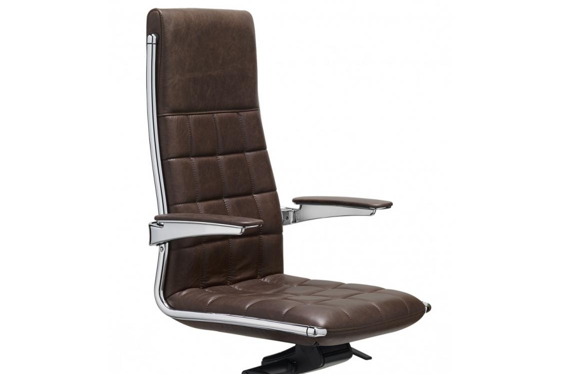 Офисное кресло Sitland Vega Hit