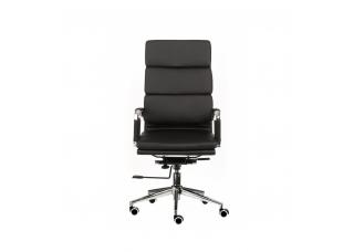 Кресло администратора Solano 2 artleather