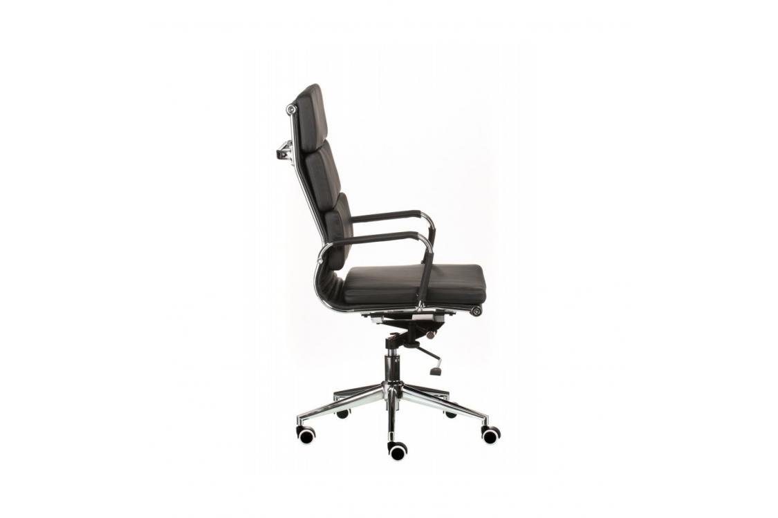 Кресло администратора Special4you Solano