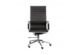 Кресло Solano artleather