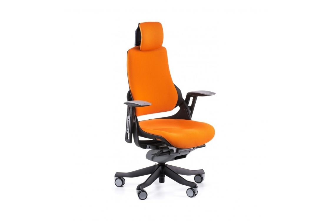 Кресло руководителя Special4you Wau