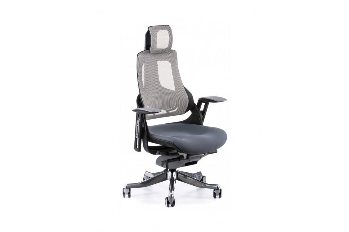 Офисное кресло Special4you Wau