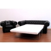 Прямой диван Бруно