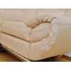 Прямой диван Соната