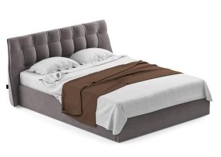 Кровать Элио