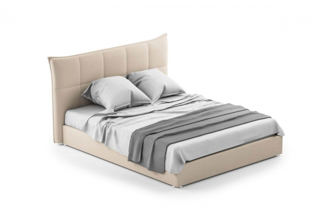 Кровать Мисти