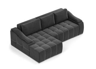 Угловой диван Альберто