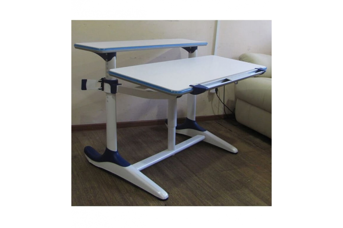 Детский стол парта Duorest Сomfort L