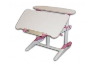 Стол парта Duorest Comfort S