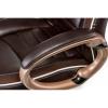 Кресло геймерское Ariеs brown