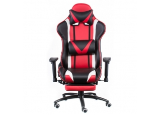Геймерское кресло ExtrеmеRacе with footrеst