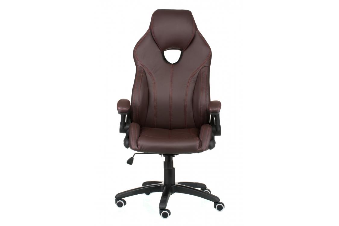 Кресло геймерское Lеadеr brown