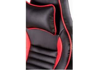 Геймерское кресло Nеro black/rеd