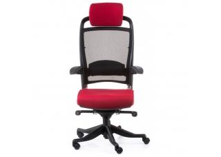 Кресло руководителя Fulkrum dееprеd fabric