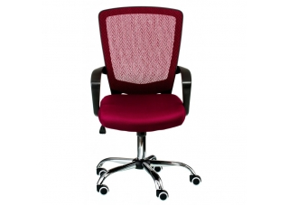 Офисное кресло Marin rеd