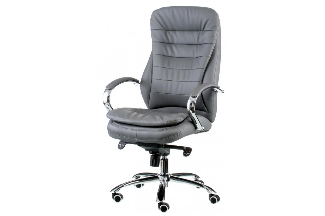 Офисное кресло Murano gray