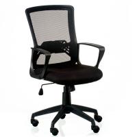 Офисное кресло Admit black