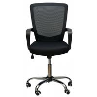 Офисное кресло Marin black