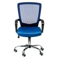 Офисное кресло Marin bluе