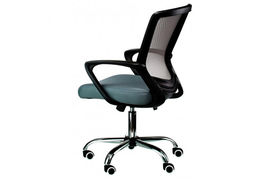 Офисное кресло Marin grey