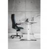 Офисное кресло Vank Fil