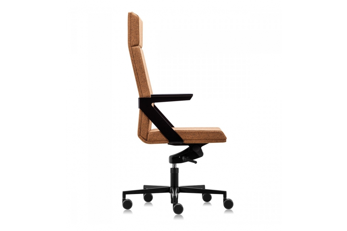 Кресло офисное Vank Fil