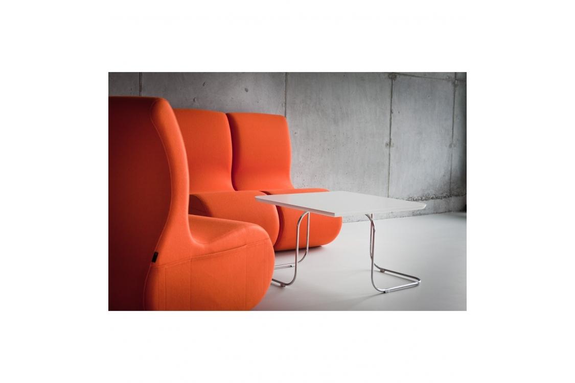 Кресло диван пуф Vank Siti