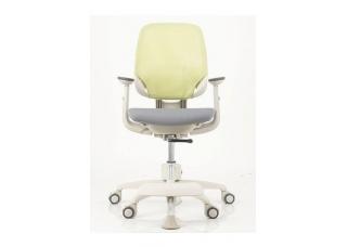 Кресло для ребенка Duorest Duoflex Junior