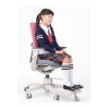 Кресло для школьника Duorest Duoflex Junior