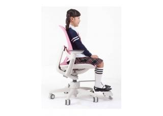 Кресло школьное Duorest Duoflex Junior