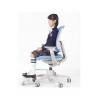 Детское кресло Duorest Duoflex