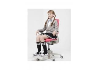 Кресло детское Duorest Duoflex