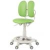 Кресло для ребенка Duorest Kids