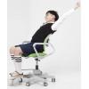 Кресло детское Duorest Kids