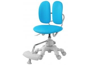 Детское кресло Duorest Kids