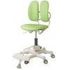 Кресло для детей Duorest Kids