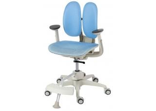 Кресло ортопедическое Duorest Orto