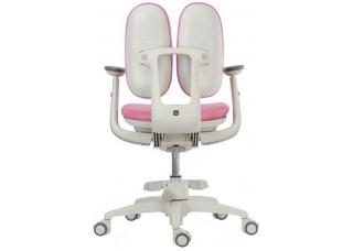 Кресло для подростка Duorest Orto