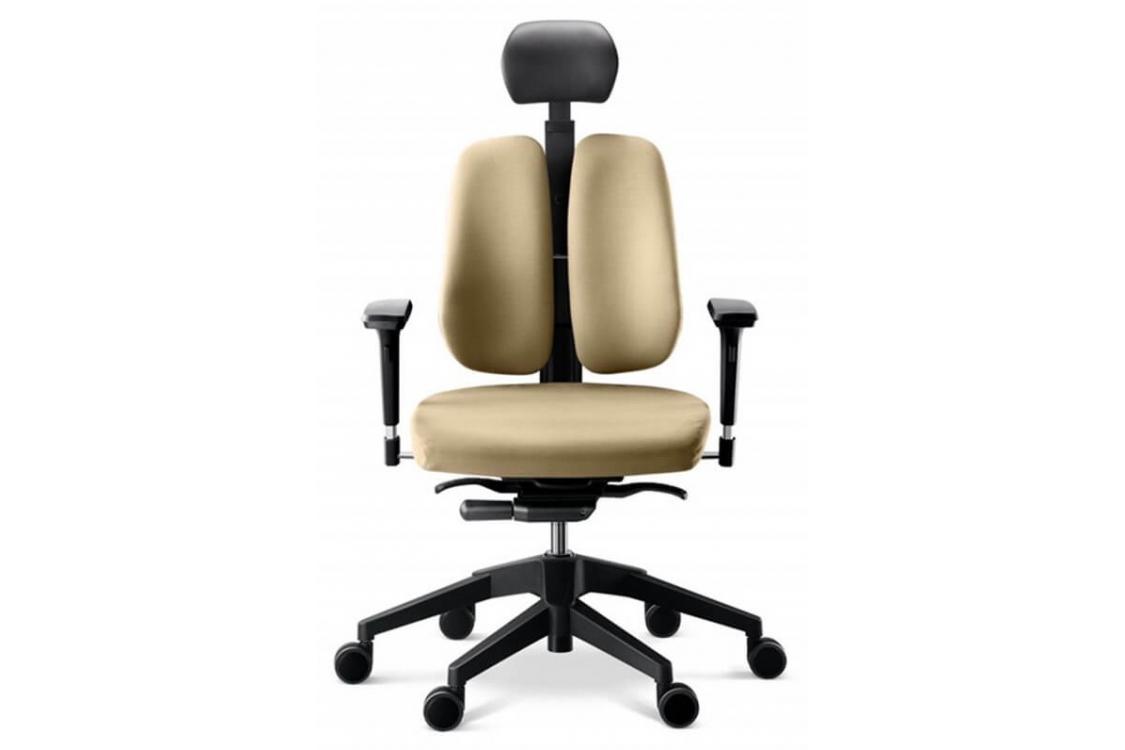 Офисное кресло Duorest Alpha a30h