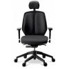 Ортопедическое кресло Duorest Alpha A50h