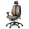 Кресло ортопедическое Duorest Alpha a80h