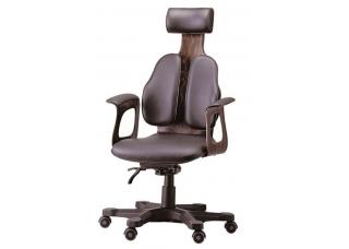 Кресло с подголовником Duorest