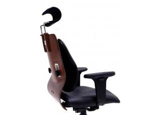 Кресло в кабинет Duorest Cabinet