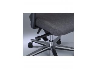 Aнатомическое кресло Duorest Donati Tango