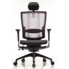 Кресло директора Duorest Duoflex