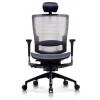 Офисное кресло Duorest Duoflex