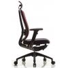 Кресло руководителя Duorest Duoflex