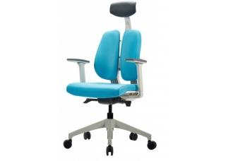 Ортопедическое кресло Duorest