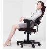 Офисное кресло Duorest Leaders