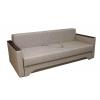 Прямой диван Алекс 1.4